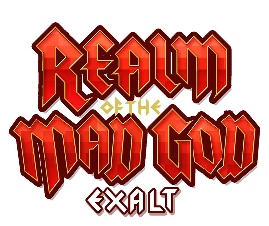 Contenu numérique : 1 slot de personnage, 1 extension de coffre de banque, et autres bonus pour Realm of the mad god (Dématérialisé)