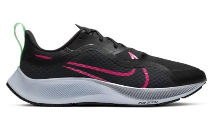 Chaussures de Running Nike Pegasus 37 Shield - Du 40.5 au 45.5