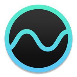 Logiciel Noizio gratuit sur Mac et iOS (au lieu de 4,99€)