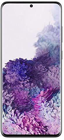 "[Prime] Smartphone 6.7"" Samsung Galaxy S20+ Plus (5G) - 128 Go"