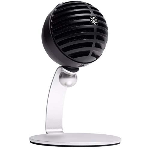 [Prime] Microphone Shure Mv5C