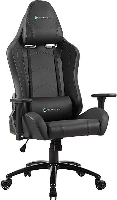 [Prime] Chaise gaming Newskill Takamikura