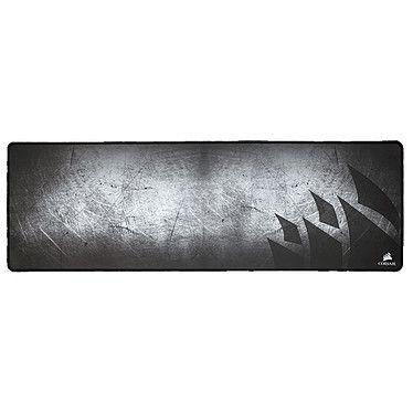 [Prime] Tapis de souris Corsair MM300
