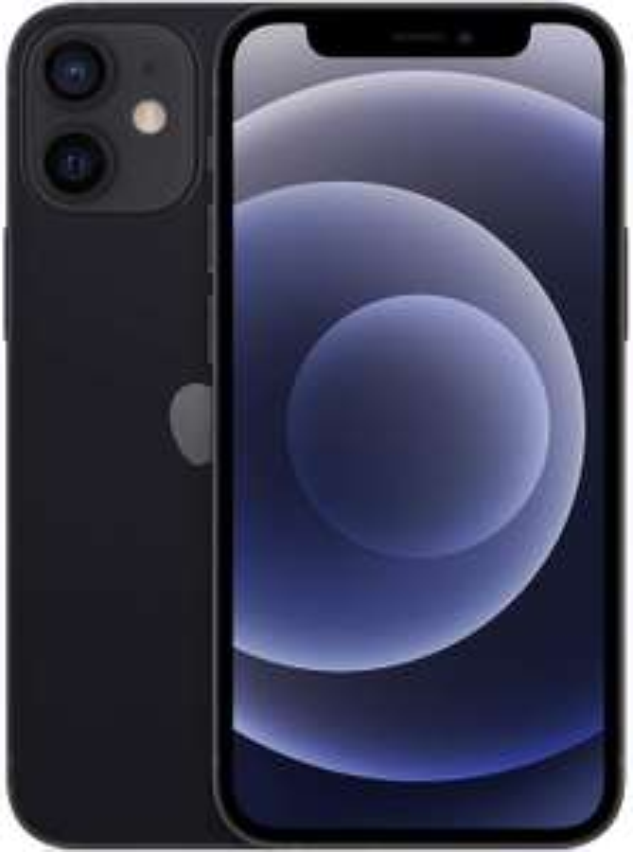 """[Prime DE] Smartphone 5.4"""" Apple iPhone 12 Mini - 64 Go"""