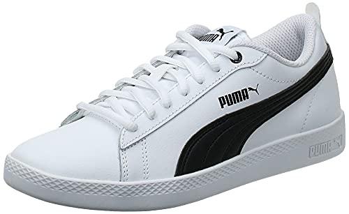 [Prime] Baskets Puma Smash - Tailles au choix