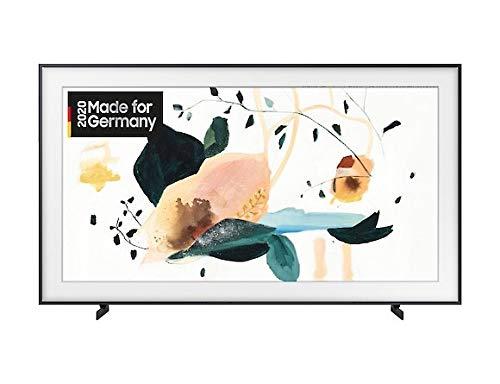 "[Prime DE] TV QLED 43"" Samsung The Frame GQ43LS03TAUXZG - 4K UHD, Smart TV"