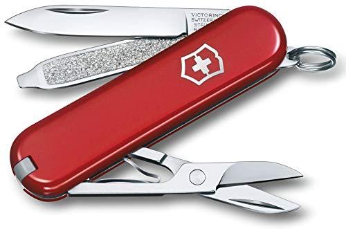 Couteau de Poche Classique Victorinox