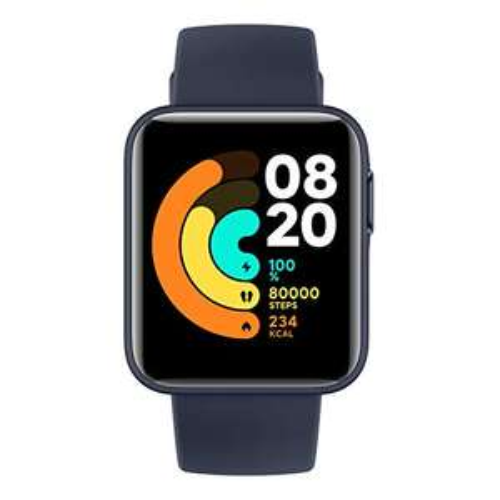 [Prime] Montre connecté Xiaomi MI Watch Lite