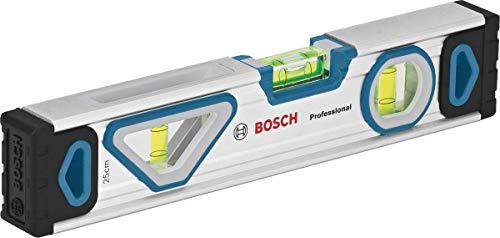 [Prime] Niveau à Bulle Bosch Professional 1600A016BN - 25 cm
