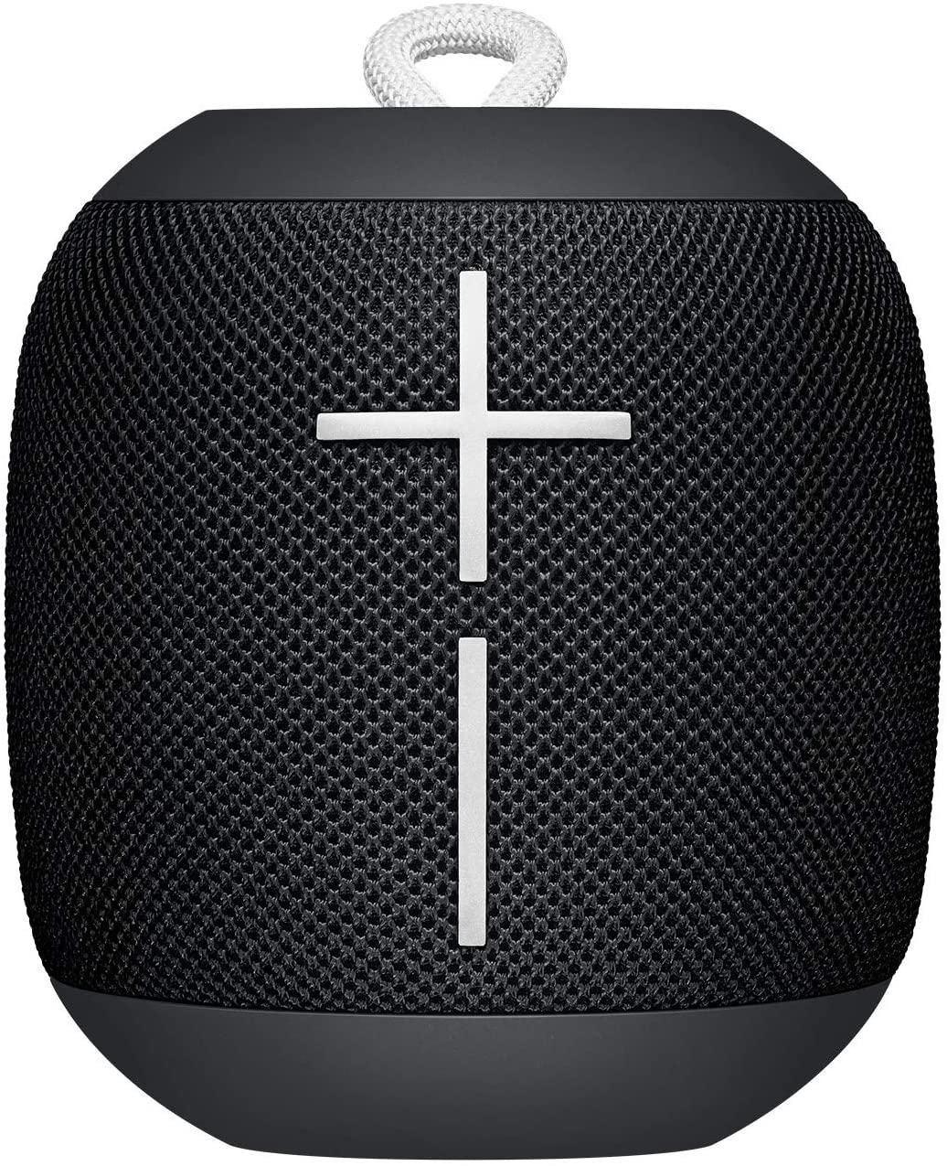 [Prime] Enceinte sans fil Ultimate Ears Wonderboom 1 - Bluetooth