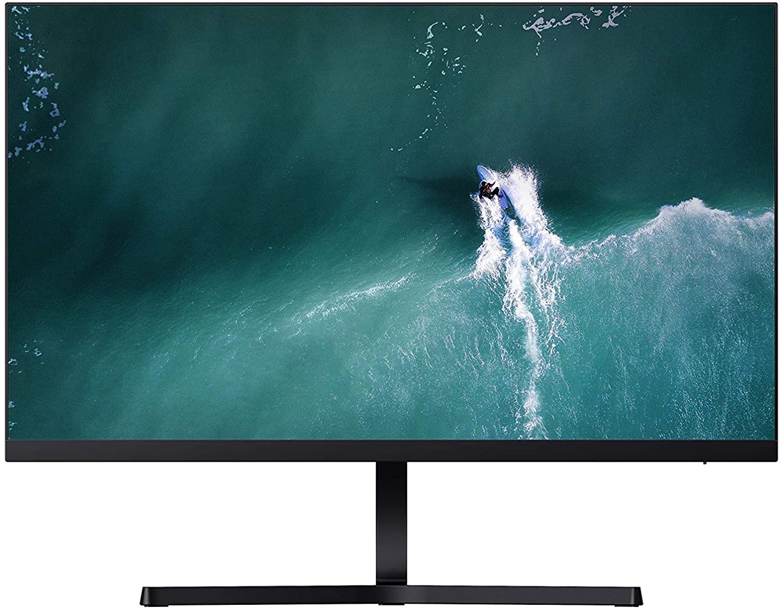 "Écran PC 23.8"" Xiaomi Mi Monitor 1C - Full HD, Dalle IPS, 60 Hz, 6 ms"