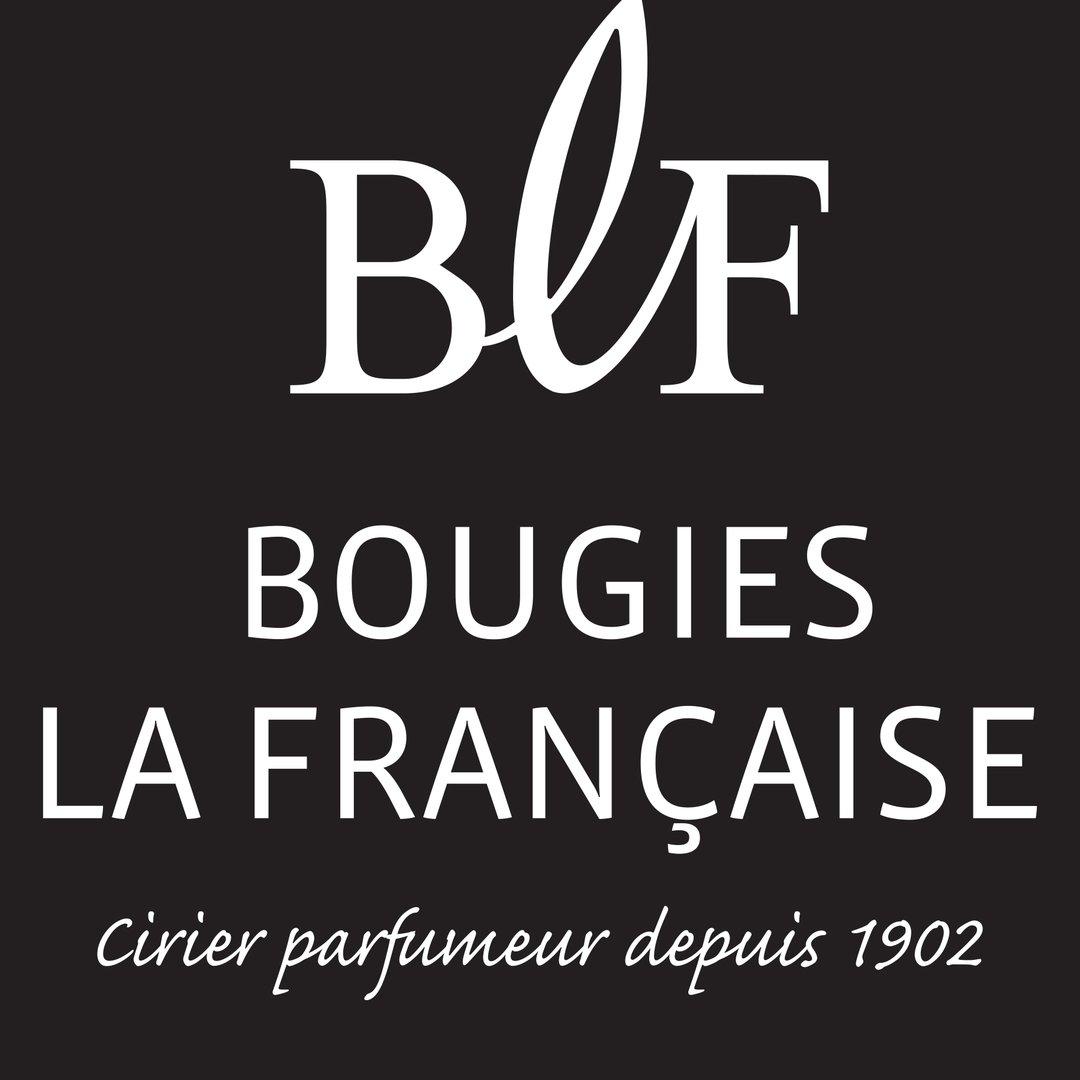 50% de réduction sur une sélection d'articles (bougies-la-francaise.com)