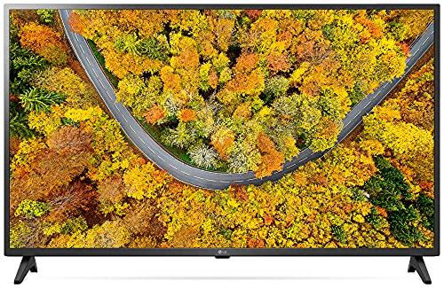 """[Prime DE] TV 43"""" LG 43UP75009LF - 4K UHD, LED, Smart TV"""