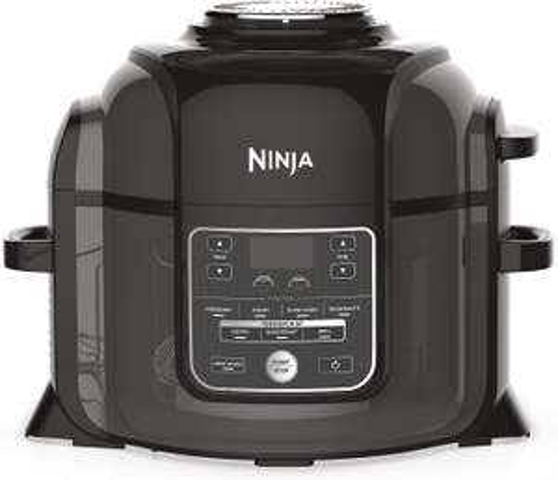 [Prime] Multicuiseur 7-en-1 Ninja Foodi - 6 L, 1460W