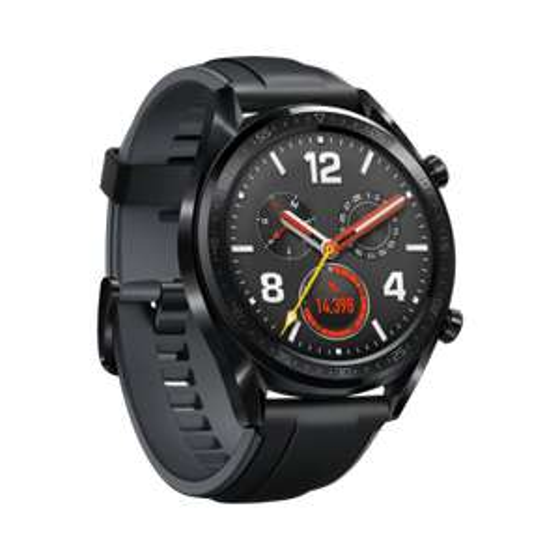 Montre Connectée Huawei Watch GT