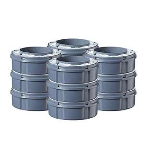[Prime] Lot de 12 recharges de poubelle à couches Tommee Tippee Twist & Click