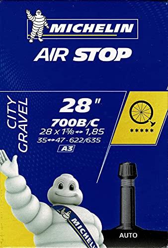 Chambre à Air Michelin Airstop Butyl (700x35/47 28'')