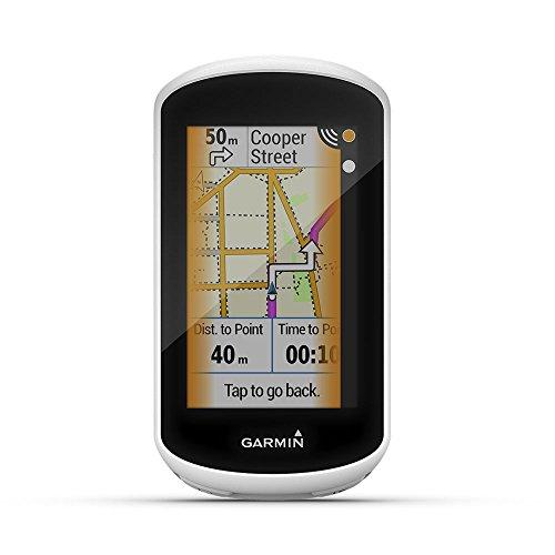 [Prime] Compteur Vélo GPS Garmin Edge Explore