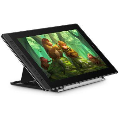 Tablette graphique Huion Kamwas Pro 16 (265.18€ via AESOLDES25)