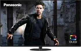 "TV OLED 55"" Panasonic TX-55HZC984 - 4K UHD, HDR, Smart TV, HDR10+ (Frontaliers Suisse)"
