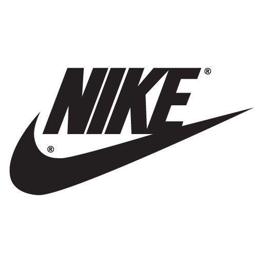 Sélection de Baskets Nike en promotion