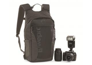 Sac à dos appareil photo Lowepro - 16L AW
