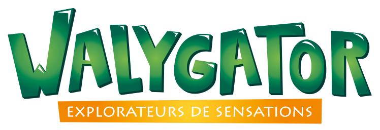Sélection de billets pour les parcs Walygator en promo - Ex : Pack Famille (2 adultes + 2 enfants) Walygator Grand-Est + parking (01>31/07)