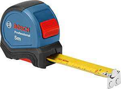 [Prime] Mètre Pliant Bosch Professional - 5 mètres