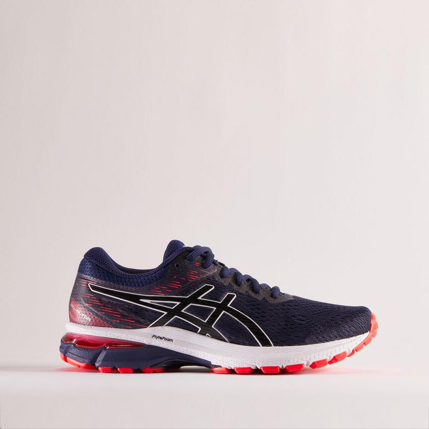 Chaussures de running Asics Gel-Glyde 3 - Du 36 au 42