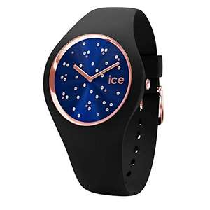 [Prime] Montre Ice-Watch cosmos Star Deep blue - 40mm
