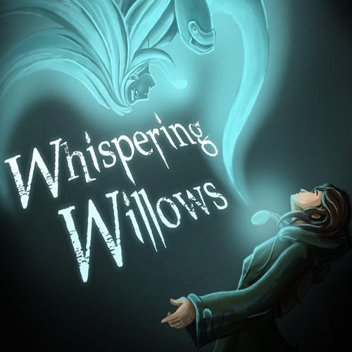 Whispering Willows Gratuit sur PC (Dématérialisé - DRM-Free)