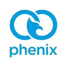 30% offerts en points de fidélité pour toute commande sur l'application Phenix (5€ maximum - wearephenix.com)