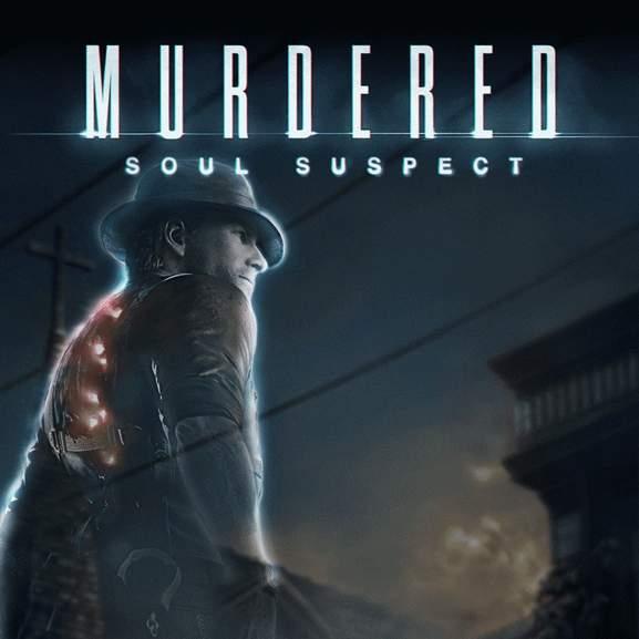 Thief ou Murdered: Soul Suspect sur PS4 (dématérialisé)