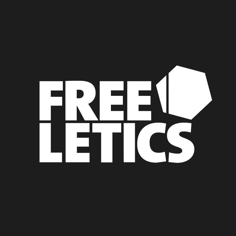 50% de réduction sur tous les abonnements Freeletics