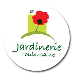 Chariot complet de plants potagers et fleurs de saison signalés pour 15€ - La Jardinerie Toulousaine Saint-Jory (31)