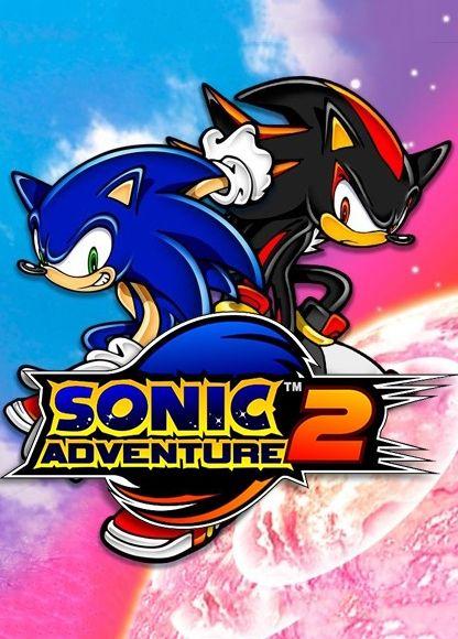 [Gold] Sélection de jeux Sonic en promotion - Ex: Sonic Adventure 2 sur Xbox 360 / One (Dématérialisé)