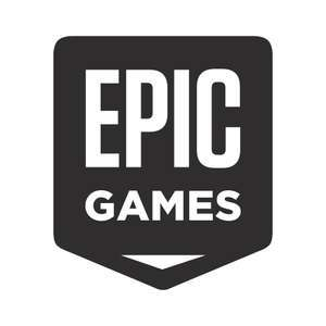 Bundle Epic Games Store Bundle - Omen of Sorrow à partir de 1€ sur PC (Dématérialisé - Epic)