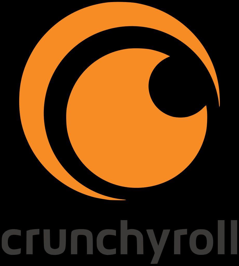 Abonnement de 30 jours au service de VOD Crunchyroll Premium gratuit (sans engagement) - CrunchyrollFestival.com