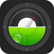 Application Angle Meter Pro gratuite sur Android