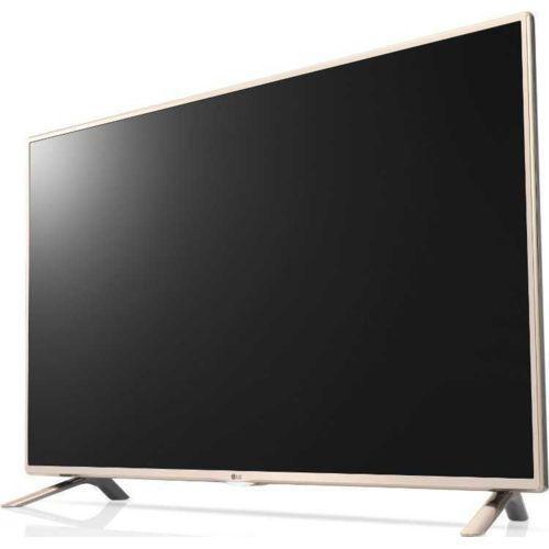 """TV 42"""" LG 42LF5610  - Full HD (2 ports HDMI / 1 port USB)"""