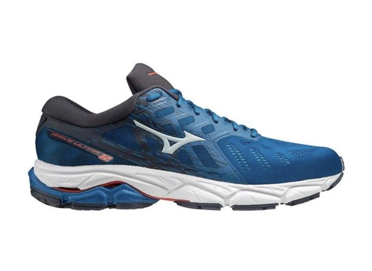 [Club GO Sport] Chaussures de running Mizuno Wave Ultima 12 - Du 41 au 47