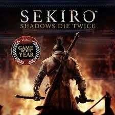Sekiro : Shadows Die Twice - Édition Game Of The Year sur PC (Dématérialisé)
