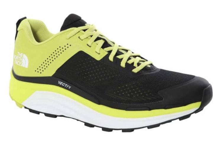 Chaussures de trail The North Face Vectiv Enduris - Tailles 41 à 47