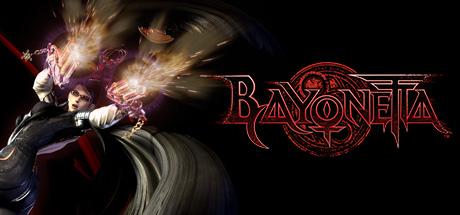 Jeu Bayonetta sur PC (Dématéralisé, Steam)
