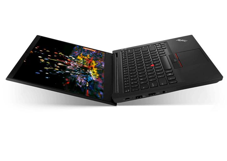 "[Etudiants] PC Portable 14"" Lenovo Thinkpad E14 Gen 2-Are - Full HD, Ryzen 7 4700U, 16 Go RAM, 512 Go SSD, Windows 10"