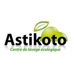 Jeu 100% gagnant : 1 lavage auto en libre service offert (ou autres lots) - Astikoto (44 / 49)