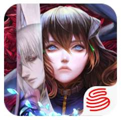 Bloodstained: Ritual of the Night sur Android