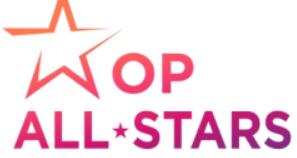 [OPAllStars] Sélection de livres numériques (eBooks) à 1.99€ (Dématérialisés - opallstars.com)