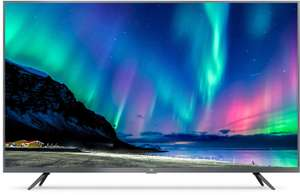 """TV 32"""" Xiaomi Mi Smart TV 4A - HD, LED, Android TV, DTS-HD / Dolby Audio"""
