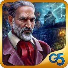 Paranormal Agency: The Ghosts of Wayne Mansion gratuit sur iOS (au lieu de 4.99€)